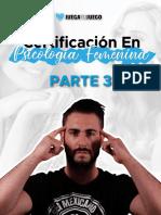MANUAL PSICOLOGÍA FEMENINA - Parte 3 (4).pdf