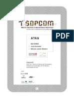 Jornalismo_regional_e_redes_sociais_nova.pdf