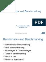 20060326.Wellington-PossibleBenchmarkingExemples-dotNZ-NickGriffin (1)