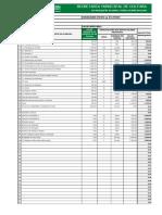 Planilha readquada.pdf