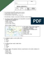 formaapruebacivilizaciones72015-150630222504-lva1-app6891.pdf