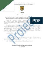 proiect de OM(3).doc
