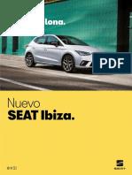 seat-ibiza