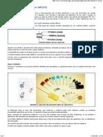 Como funciona o capacitor (MEC070
