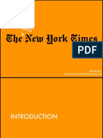 The (Not Failing) New York Times.pdf