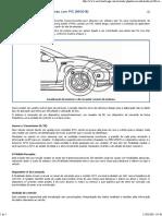 Monitor de pressão de pneu com PIC _(MIC018_).pdf