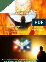 pentecostes_8-a-_bene-pagola_2020-05-31.pps