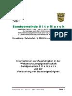 Staatsangehörigkeitsnachweis.pdf