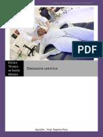 Apostila de Drenagem Linfática (1).pdf