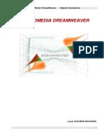 suport_curs_dreamweaver