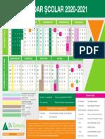 calendar-2020-2021.pdf