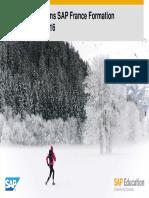 Calendrier_SAP_1S_2016.pdf