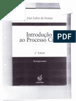 Livro Processo Civil - Lebre de Freitas.pdf