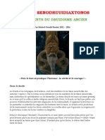Fondements_du_druidisme_ancien.pdf