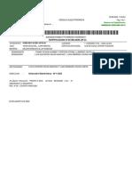 Exp. 01905-2017-0-2301-JR-CI-01 - Todos - 24168-2020 (3).pdf