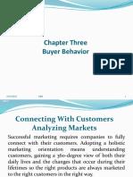 Chapter 3 Buyer Behavior.pptx