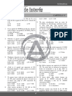 05-REGLA-DE-INTERES.doc