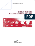 Unknown - Unknown - Philosophie et expérimentation sonore.pdf