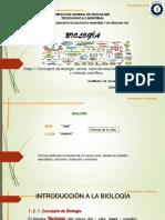 Introduccion a la biologia.pdf