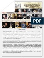 Regolamento Accademia Concertistica Erimatea.pdf