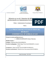andriamampihaonaFaniryN_CUFP_Lic_14.pdf