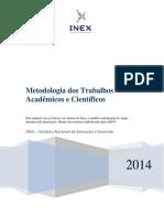 Metodologia Científica_Inex_V3