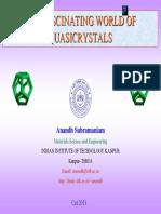 Quasicrystals_Nobel.pdf