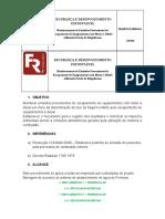 PRO MA 08-08_Avaliaçao colorimétrica _escala Ringelmann