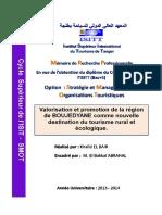 valoration et promotion de la région BOUJEDYAN nouvelle destination écologique-compressed (1).pdf