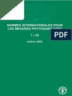 NIMP_1 a 24-Edition 2005