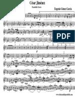 Fliscorno 2º Sib.pdf