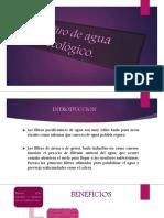 diapositivafiltrodeagua-160704213958