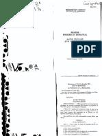 decret 1974-1976 relatif au regime foncier.pdf