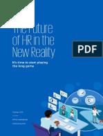 hr-new-reality-pulse-survey-2020.pdf
