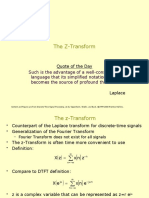 lecture8_The Z-Transform.pptx