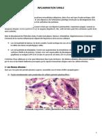 5-Inflammation virale.pdf