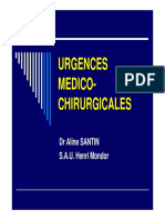 urgences-medico-chirurgicales.pdf
