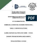 TAREA 2.1 REPORTE DE LECTURAS.docx