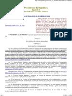 Lei 11440.pdf