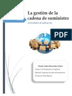 Actividades de aplicación.pdf