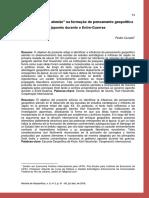 222-871-1-PB.pdf