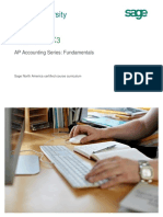 ST_X3_APAccountingSeries_NFR