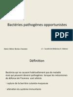 l3.bactries_pathognes_opportunistes._1-02-12.ppt