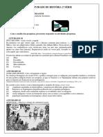 1º AULA 2 SERIE.pdf