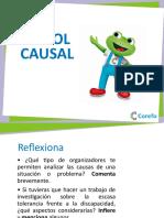 Arbol_causalpag141