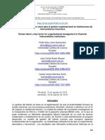 Dialnet-ElTalentoHumanoFactorClaveParaLaGestionOrganizacio-7440796.pdf