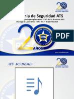 PRESENTACION OFICIAL ATS (1)