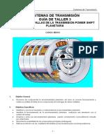 4 power shift COLINEALES rev.docx