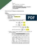 CLASE POBLACIONAL - Yamila Pedraza - Aldana Galarza - Lucaz Martinez