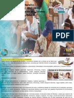 Guía Pedagógica periodo escolar 2020-2021 modalidad Educación de jóvenes, adultas y adultos.